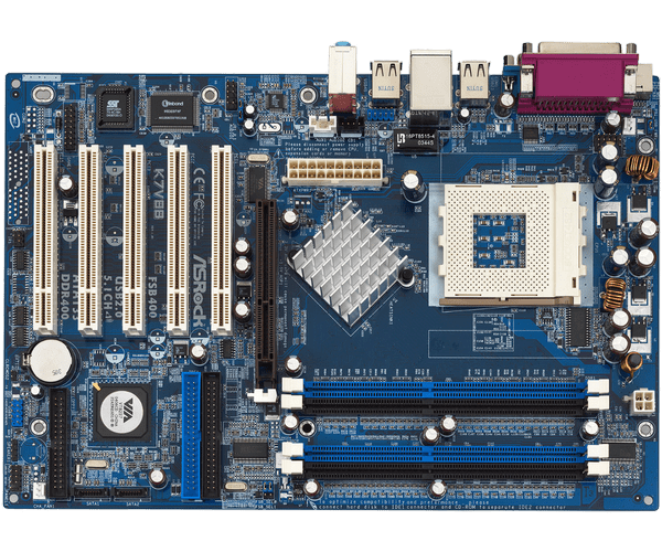ASROCK K7V88 MOTHERBOARD WINDOWS 7 X64 DRIVER DOWNLOAD