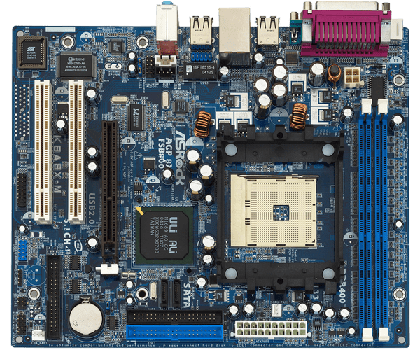 ASROCK K8A8X-M DRIVERS FOR WINDOWS MAC