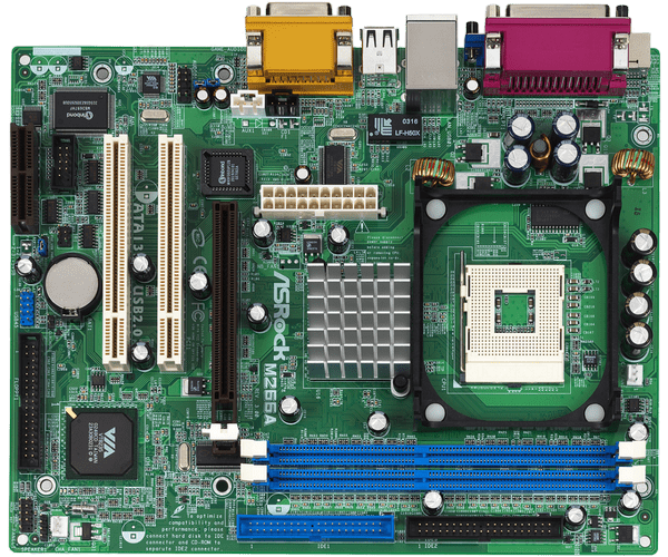 ASROCK M266M266A DRIVERS FOR MAC DOWNLOAD