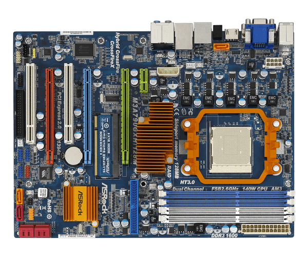 Asrock M3A790GXH/128M Realtek HD Audio X64 Driver Download