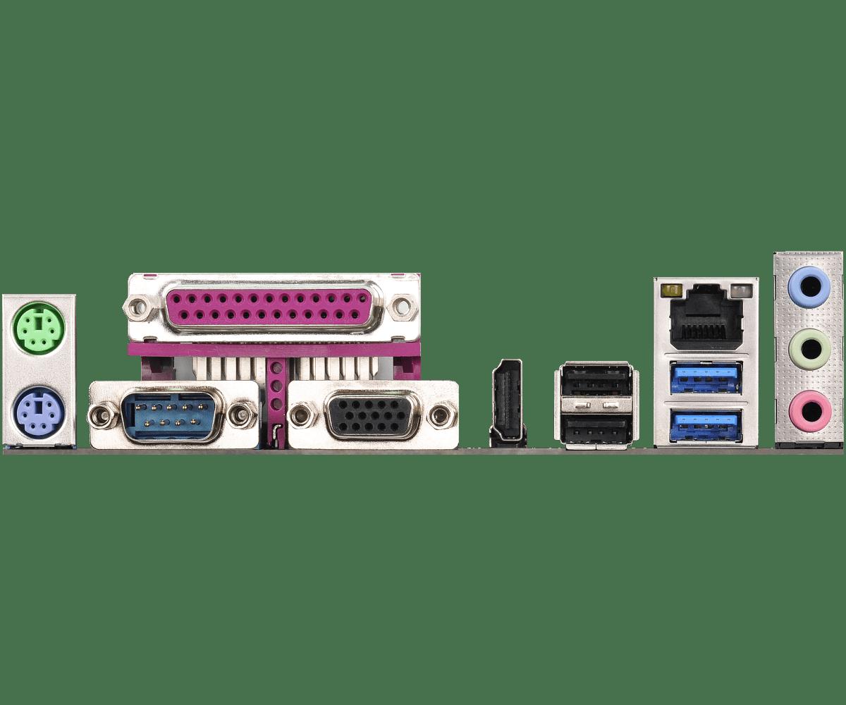 ASROCK N3050B-ITX REALTEK LAN WINDOWS 7 DRIVER