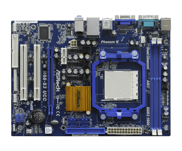 Drivers for ASRock G32 Chipset