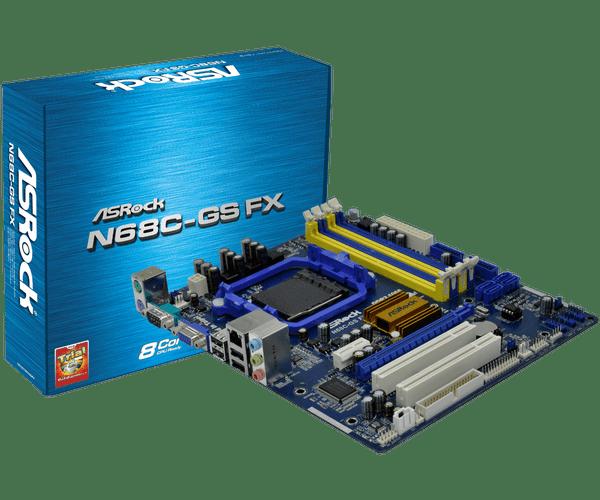 descargar controlador de red nvidia nforce windows 7 32 bits