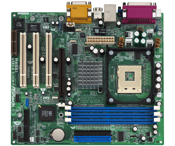 ASROCK P4S61 SOUND WINDOWS 8 X64 TREIBER