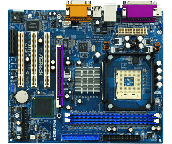 ⚡ Gigabyte motherboard drivers for windows xp | Gigabyte