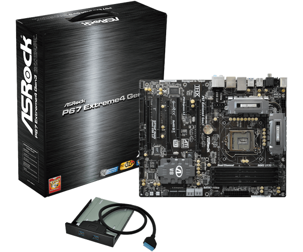 ASROCK P67 EXTREME6 INTEL RAPID START DRIVERS FOR WINDOWS MAC