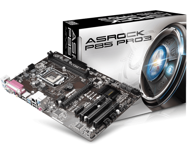 ASROCK P85 PRO3 REALTEK AUDIO DRIVERS FOR WINDOWS XP