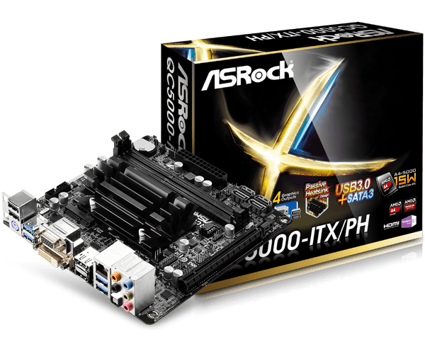 ASROCK QC5000M AMD AHCI DRIVER FOR WINDOWS