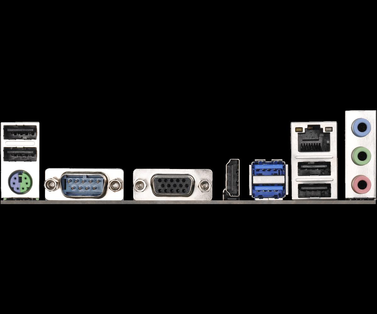 ASROCK QC5000M REALTEK AUDIO WINDOWS 7 DRIVERS DOWNLOAD