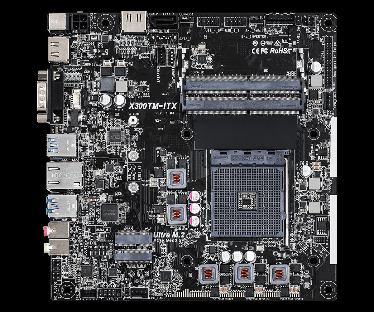 X300TM-ITX(L2).png