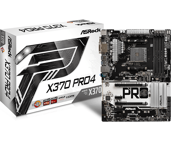 Where is Thunderbolt on Threadripper?! Here it is, but    | Level