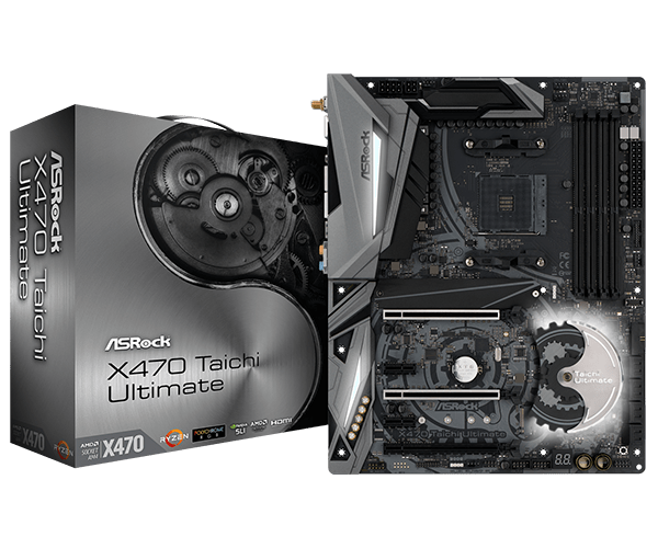 ASRock X470 Taichi Aquantia LAN Windows 8 Driver Download