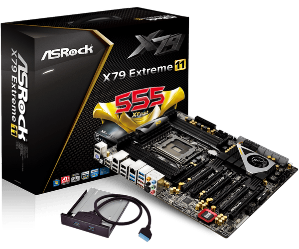 Asrock X79 Extreme7 AppCharger Treiber Windows 10