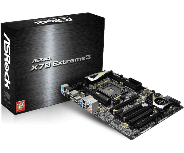ASROCK X79 EXTREME3 BROADCOM DRIVER FOR WINDOWS 8