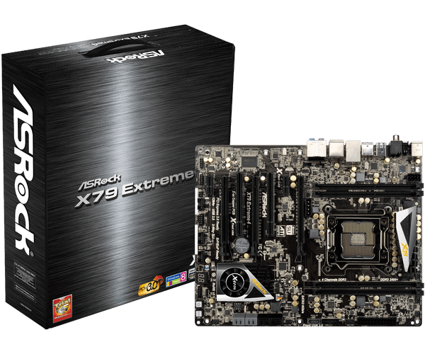 ASROCK X79 EXTREME4 APPCHARGER DRIVER (2019)