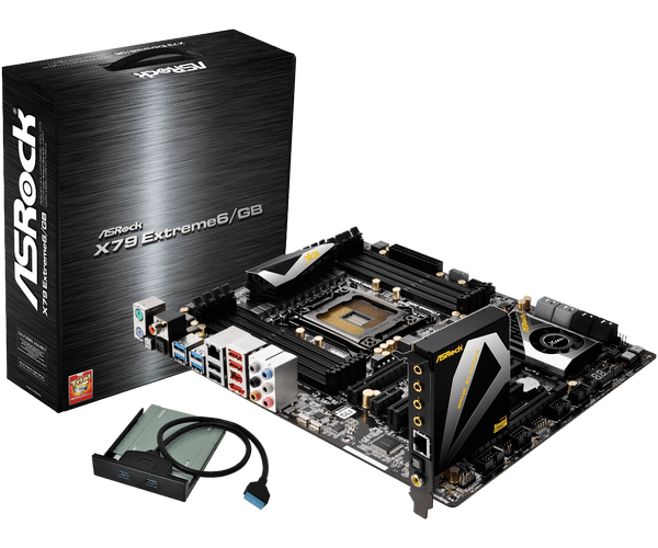 ASROCK X79 EXTREME6GB INTEL CHIPSET WINDOWS 8 X64 DRIVER DOWNLOAD