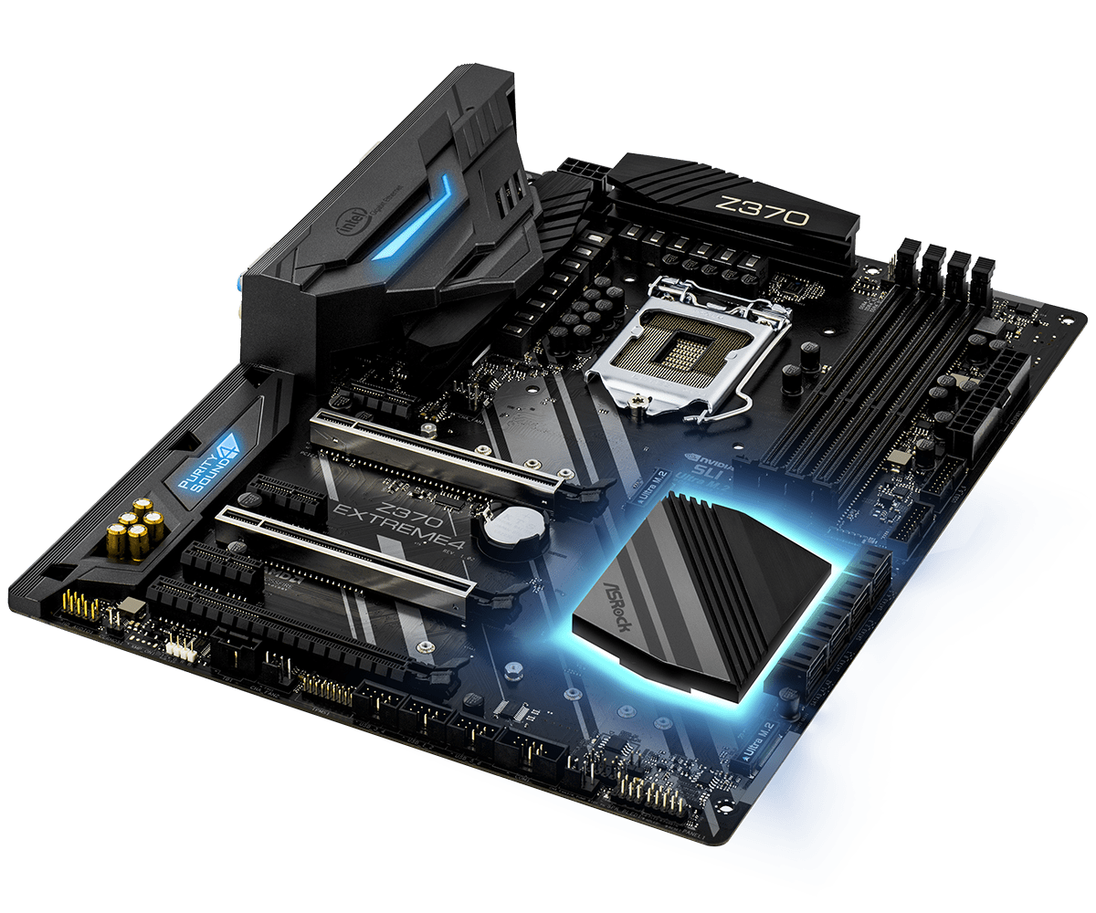 https://www.asrock.com/mb/photo/Z370%20Extreme4(L3).png