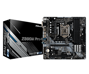 ASROCK H55 PRO INTEL INF DRIVERS FOR WINDOWS MAC