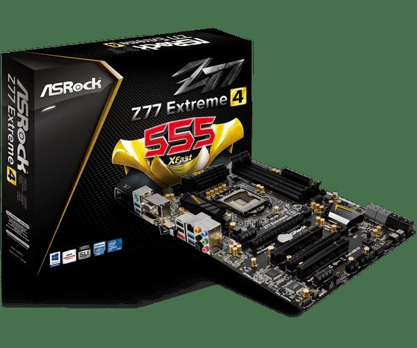 ASROCK Z77 EXTREME4 USB 3.0 DRIVER FOR WINDOWS DOWNLOAD