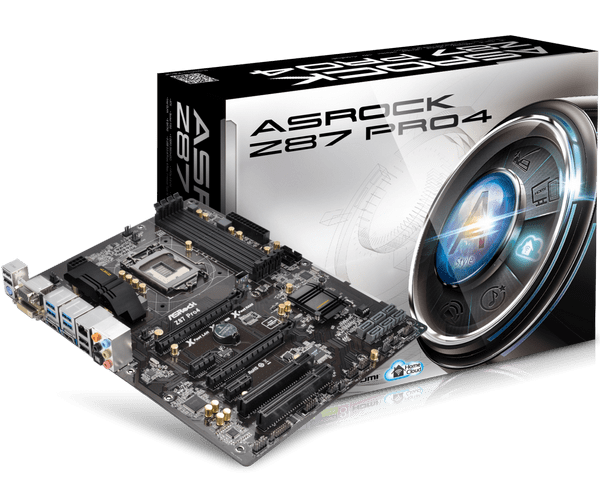 ASROCK Z87M PRO4 XFAST USB WINDOWS 8 DRIVER DOWNLOAD