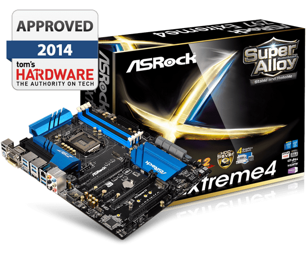 ASRock Z97 Extreme4 Intel LAN Treiber Windows 7