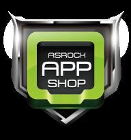 ashrock bolton raid
