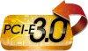 Fatal1ty PCIeGen3