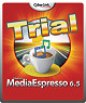 Software-MediaEspresso6