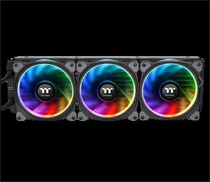 ASRock RGB Sync