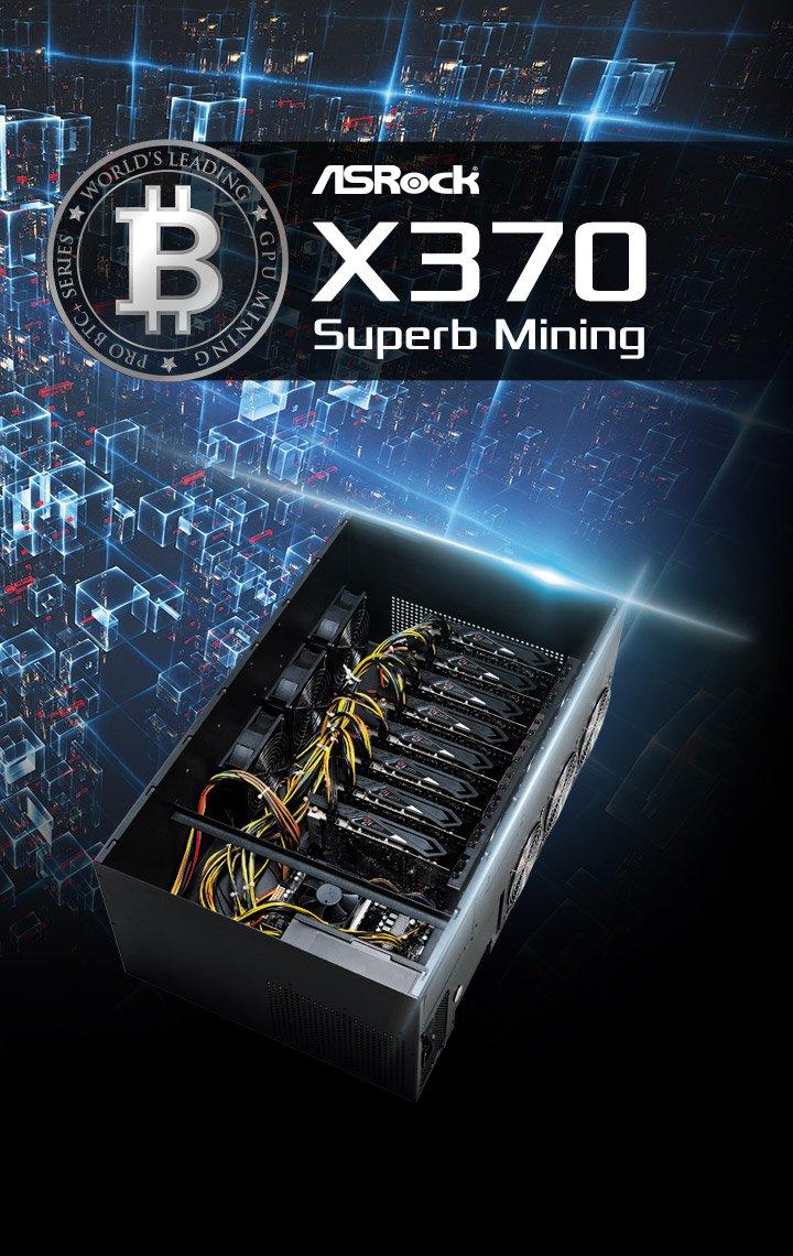 sulenkite bitcoin