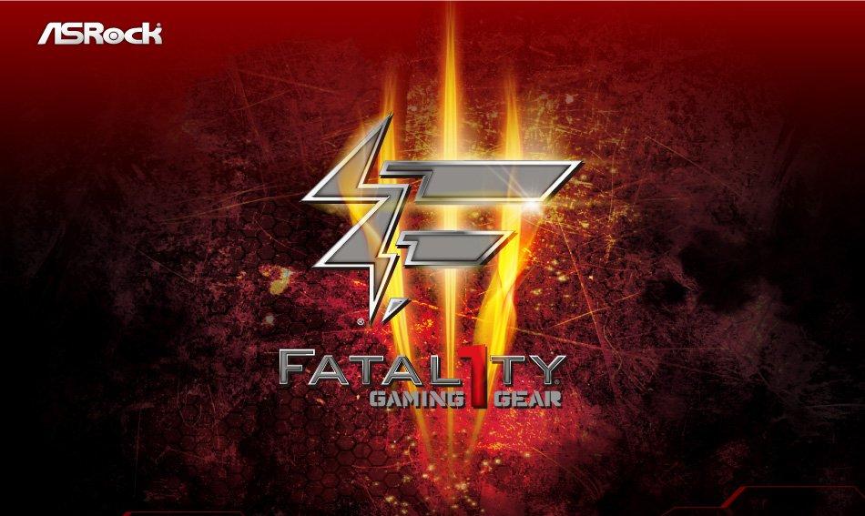 MSI Z97 Gaming 5 VS ASRock Fatal1ty Z97X | Page 2 | Black