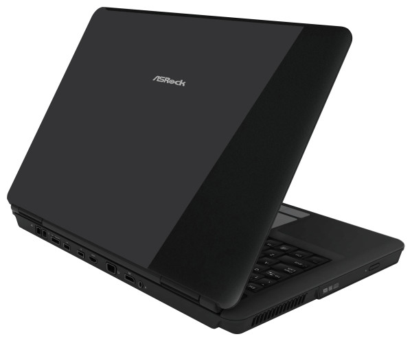 ASROCK M15 BLACK NOTEBOOK INTEL VGA WINDOWS XP DRIVER DOWNLOAD