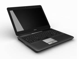 Castiga un laptop ASRock Multibook din seria M15