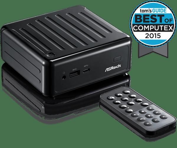 ASROCK NUC BOX 3150 W10 WINDOWS 8 X64 DRIVER