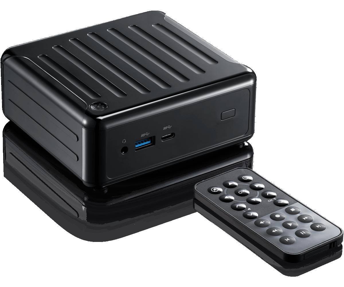 Vendo Barebone mini pc Beebox-S 7200U [MI-CO-MB] Beebox-S%20Series%20(Kaby%20Lake)(L1)