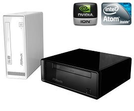 ASROCK ION 330-BD BAREBONE NVIDIA HDMI WINDOWS 8.1 DRIVER