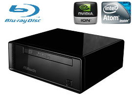 ASROCK ION 330 NETTOP NVIDIA HDMI 64BIT DRIVER