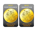 Vmodtech.com - Best Performance / Best Innovation
