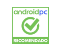 AndroidPC.es - Recommended