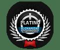 elchapuzasinformatico.com-Platino.png