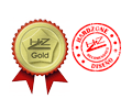 Hard Zone - Gold / Recommended