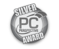 PC Perspective - Silver