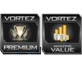vortez.net-PremiumValue.png