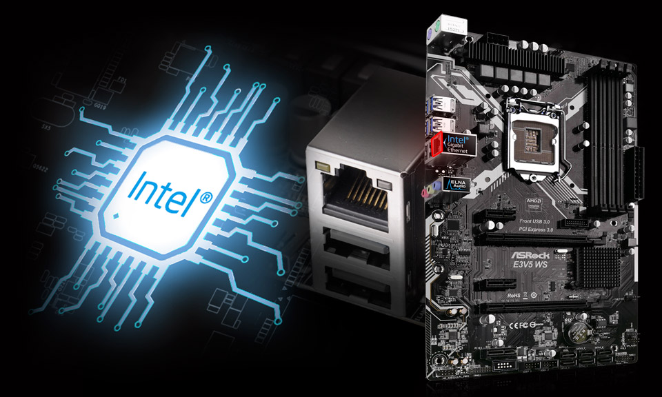 ASROCK E3V5 WS INTEL RSTE TREIBER WINDOWS 7
