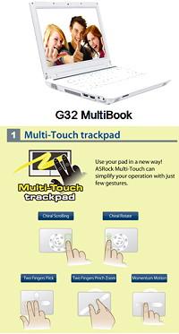 ASROCK G32 NOTEBOOK WLAN DRIVERS WINDOWS 7