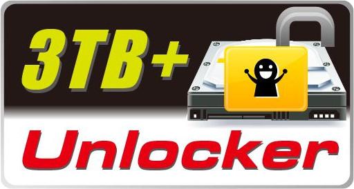 ASROCK 3TB+ UNLOCKER DRIVER DOWNLOAD