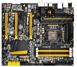 DRIVER FOR ASROCK H77WS-DL XFAST USB