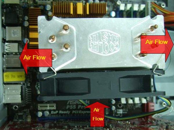 Asrock H61M/U3S3 Intel INF Windows 8 X64