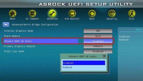 ASROCK VISION 3D 245B REALTEK HD AUDIO DRIVERS FOR WINDOWS 8