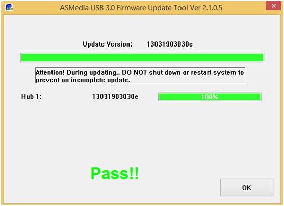 11-2 xp32-64 hdmiaudio.exe